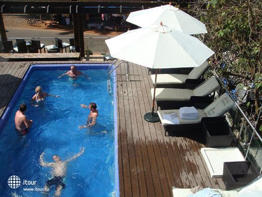 Nitya Resort 3