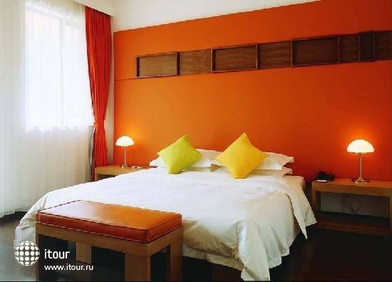 Orange House 3