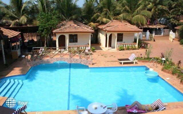 Alcove Resort 2