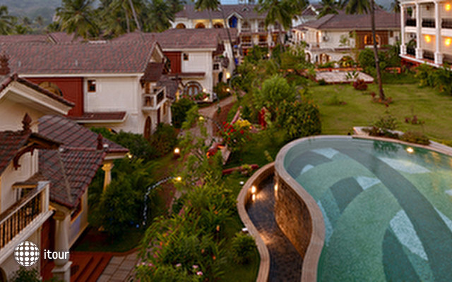 Rio Residency 6