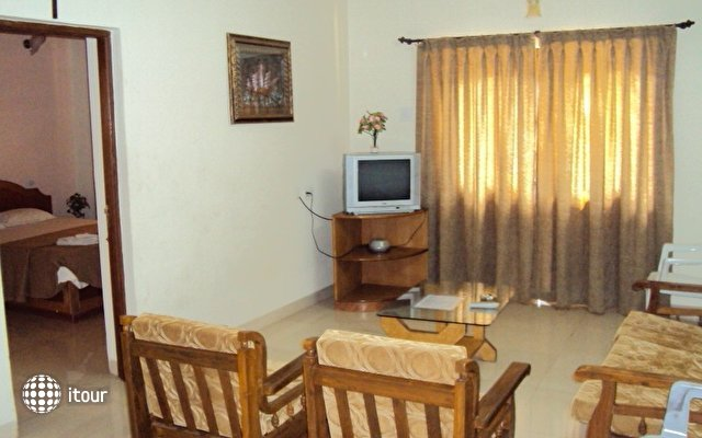 Nikita Residency  6
