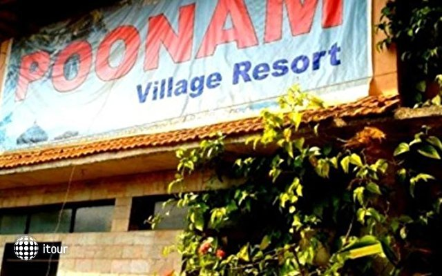 Poonam Village Resort Guest House 10