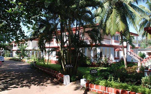 Paradise Village 2