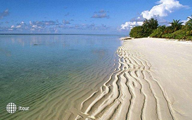 Perola Do Mar 4