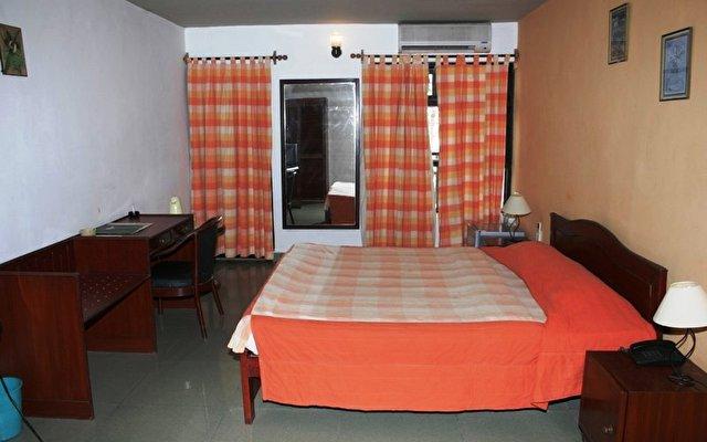 Ronil Beach Resort 2