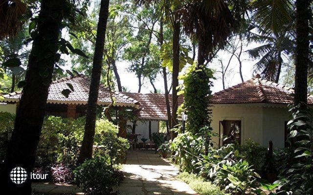 Villa Goesa 3