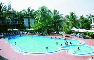 Royal Palms Resort 4
