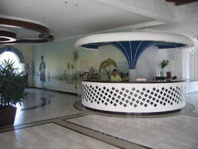 Club Mahindra Emerald Palms (ex. The Retreat By Zuri) 7