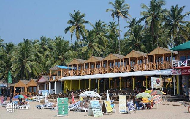 Neptune Point Beach Resort 1