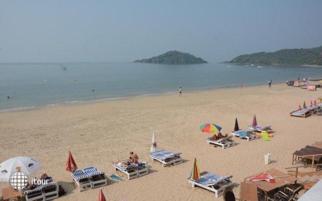 Neptune Point Beach Resort 4