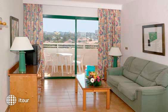 Flamingo Hotels & Resorts 3