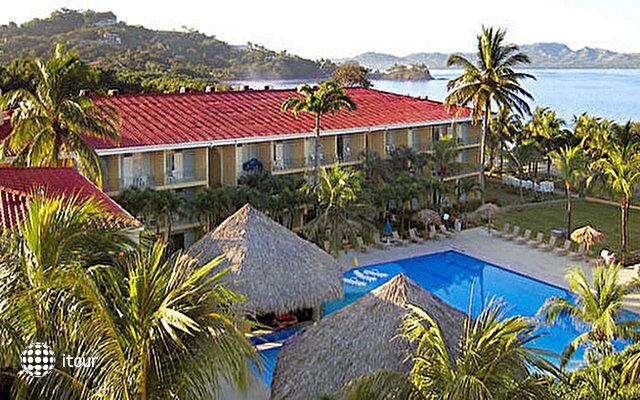 Flamingo Hotels & Resorts 1