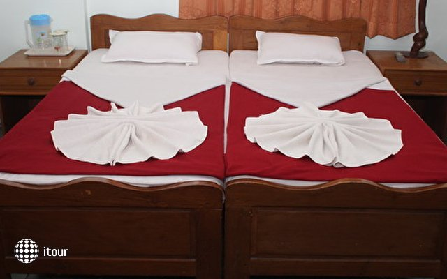 Cleopatra Resorts 1