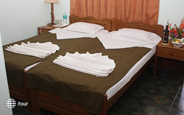 Cleopatra Resorts 2