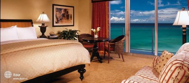 Jupiter Resort Spa 4