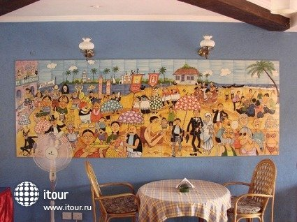 Casa De Goa 10