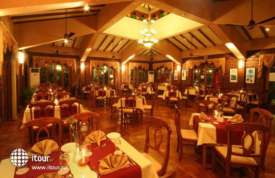 Goan Heritage 13