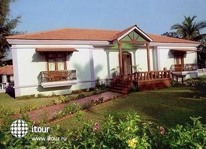 Goan Heritage 15