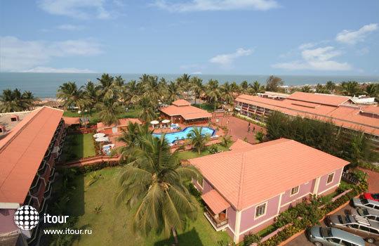 Goan Heritage 17