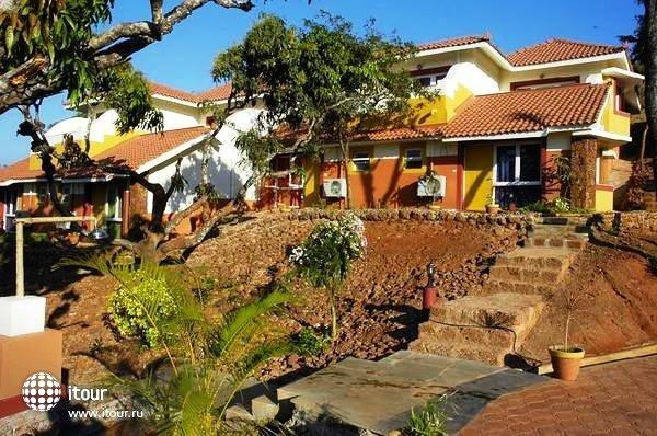 Nirvana Hermitage 1