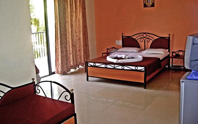 Rahi Coral Beach Resort 5