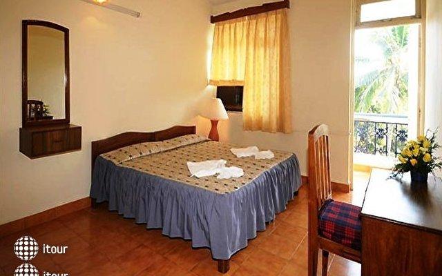 Osborne Holiday Resort 4