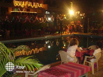 Somy Resort 2