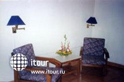 Somy Resort 9