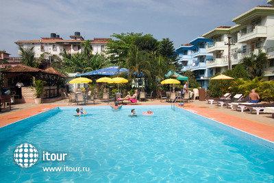Somy Resort 6