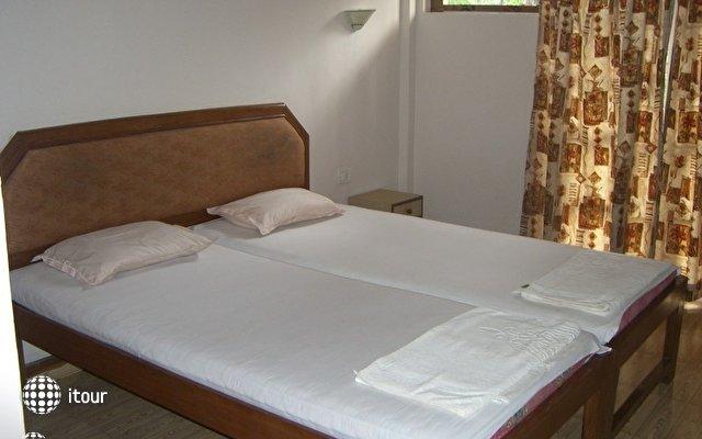 Hotel Image Inn 3