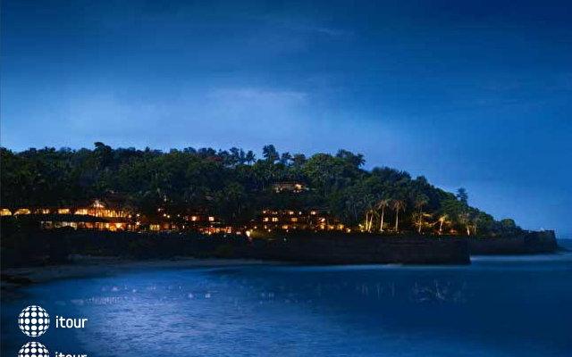 Fort Aguada Beach Resort 1