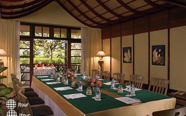 Renaissance Goa Resort 1
