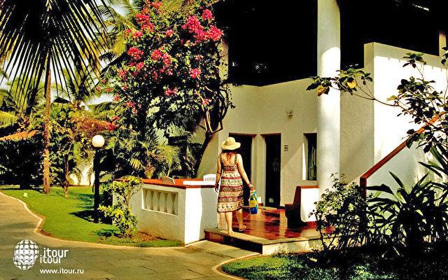 Luiza By The Sea (annex Dona Sylvia) 7
