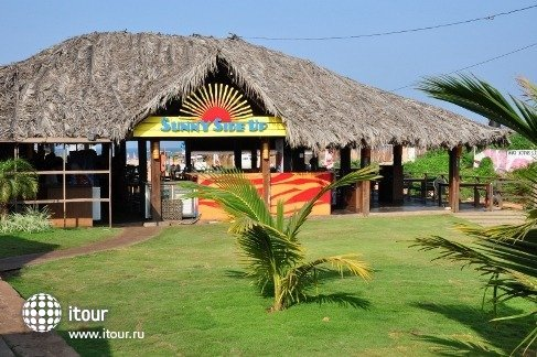 360 Degrees Beach Retreat 8