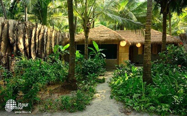 Yab Yum Resort 2