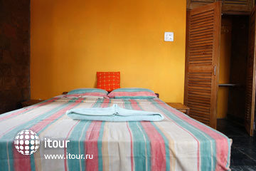 Nifa Guest House 3