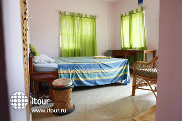 Nifa Guest House 4