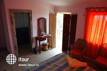 Nifa Guest House 7