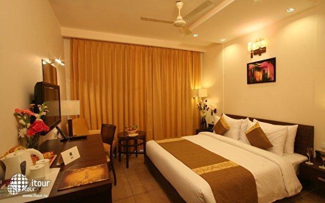 Resort De Coracao 2