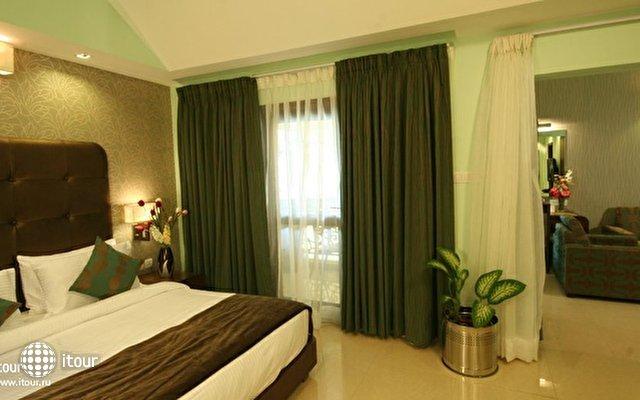 Resort De Coracao 10