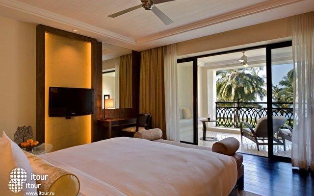 Grand Hyatt Goa 5