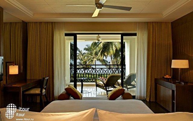 Grand Hyatt Goa 6