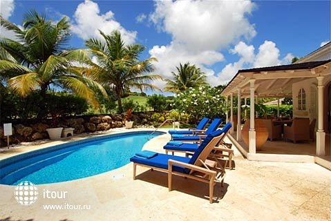 Coconut Grove Royale 4