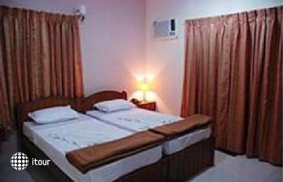 Shalom Resort Hotel 3