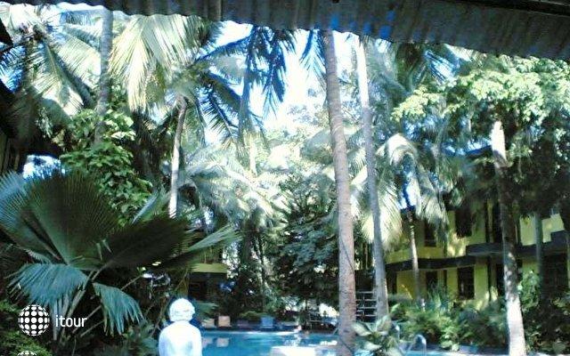 Falcon Resorts 6