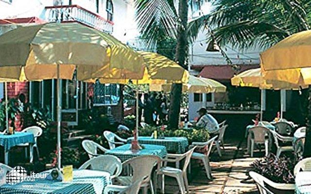 Falcon Resorts 8
