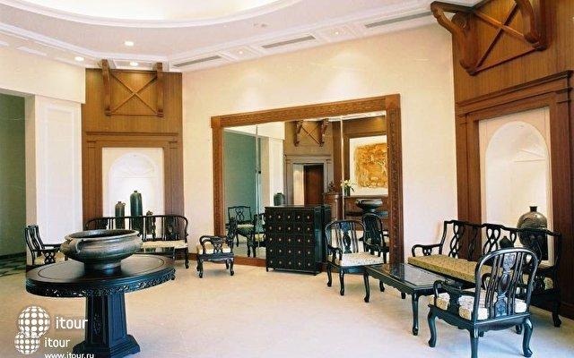 Falcon Resorts 9