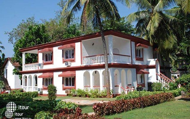 Paradise Village 3