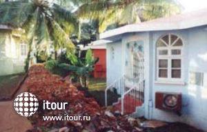 Resort De Goa 2
