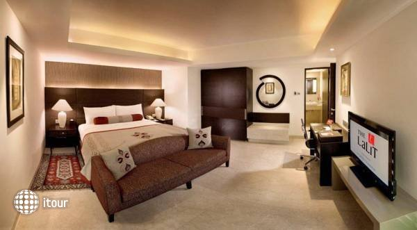 The Lalit New Delhi 5